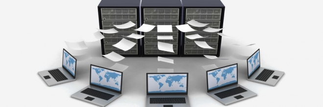 Is your company data safe?