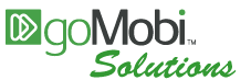 GoMobi Solutions